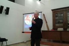 Volpicella: «Tutti devono dare il proprio contributo alla tutela del pianeta»