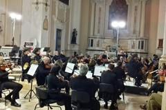 L'Orchestra ICO e Vito Paternoster incantano San Domenico