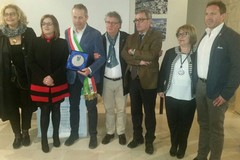 Il Comune di Giovinazzo premiato da Assisi Pax