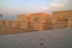 A Ponente sta nascendo il Giovinazzo Beach Village