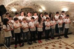 """Premio """"Igor Strawinsky"""", i migliori sono gli alunni della """"Papa Giovanni XXIII"""""""