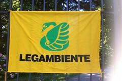 Discarica, Legambiente: «Si rescinda il contratto tra Comune e Daneco»
