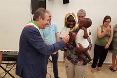 Case sfitte locate a condizioni favorevoli: il progetto SIPROIMI lanciato a Giovinazzo