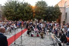 Notte Bianca della Poesia, le nostre considerazioni ed il commento di Nicola De Matteo
