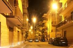 Illuminazione pubblica, Depalo precisa