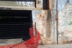 Condizioni cavalcaferrovia: il Sindaco ascoltato in Regione Puglia