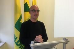 La denuncia di Coldiretti Puglia: «Volume affari agromafie cresce»