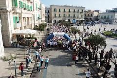 Grande partecipazione alla prima Netium Run