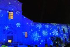 Natale 2018, Christmas Lights a Sant'Agostino rinviata a domani