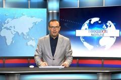 """Teledehon """"spegne"""" il Movimento 5 Stelle: «Da loro colpo durissimo a democrazia e pluralismo dell'informazione»"""