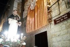 Sabato scorso il convegno a Giovinazzo dedicato al Beato Nicola Paglia