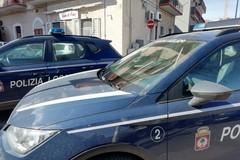 """""""Spiagge sicure 2020"""": Giovinazzo ottiene un finanziamento di 32mila euro"""