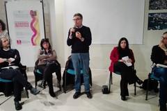 Libera, un presidio di legalità anche a Giovinazzo