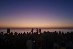 Aiuti alla Puglia del turismo e della cultura: Emiliano scrive a Franceschini