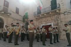 """Il concerto della Brigata Meccanizzata """"Pinerolo"""" è un salto nella storia in musica del nostro Paese"""