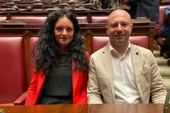 Pesca, Galizia e Cassese: «Comprendiamo sentimento esasperazione, ma mai degenerare»