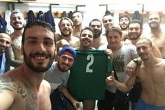 Emmebi Futsal, vittoria e sorpasso. Cus Foggia battuto 4-3
