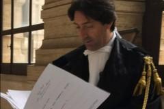 Bar devastato, colpo di scena in aula: il 53enne torna in libertà