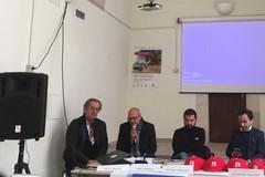 Presentata l'edizione 2019 di Monumenti Aperti. A Giovinazzo visitabili quattro siti