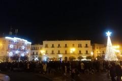 Natale 2019: tutti gli appuntamenti del fine settimana a Giovinazzo
