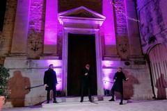 Canto e moda per valorizzare il centro storico