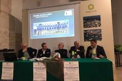 Palazzetto via de Ceglie, il campo di gioco sarà intitolato a Michele Camporeale