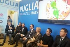 Depalma alla BIT di Milano: «Grande sinergia con le altre località pugliesi»