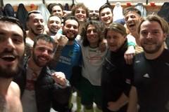 L'Emmebi Futsal si rimette in marcia: 3-2 all'Eraclio C5
