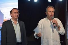 Agostino Picicco e Tommaso Depalma ospiti stasera di Radio Vancouver