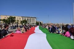 """Il Centrodestra pugliese unito a Bari «contro il Governo di sinistra e la """"malapolitica"""" di Michele Emiliano»"""