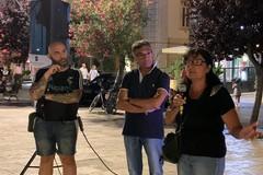 Giovinazzo ricorda Michele Fazio, a 16 anni fu vittima di mafia
