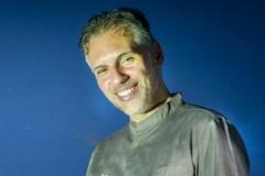 Nicola Giotti eletto presidente del gruppo pasticceri di Confartigianato Puglia