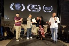 Renato Casaro, ovvero il cinema tra mito e realtà