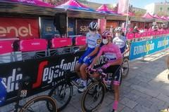 Il Giro d'Italia a Giovinazzo: TUTTE LE FOTO
