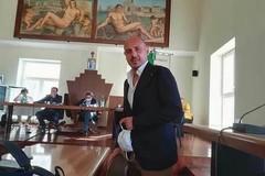 3000 multe sulla Giovinazzo-Santo Spirito, Saracino: «Rilevatore illegittimo? L'Amministrazione chiarisca»