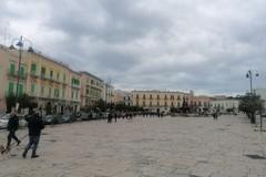 """Puglia in zona gialla """"rinforzata"""": cosa cambia da oggi al 15 gennaio anche a Giovinazzo"""