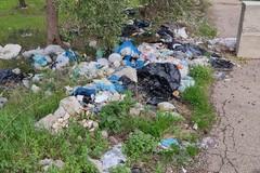 La Nostra Città Giovinazzo: «Vogliamo un paese pulito e bello»