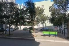 Piazzetta Iacobellis, il Comune di Giovinazzo affida i lavori per una nuova area giochi