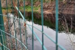 Altri 300mila euro per la messa in sicurezza della discarica di Giovinazzo