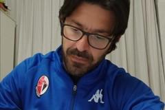 «Anno difficile, ma la Bruno Soccer School è andata avanti»