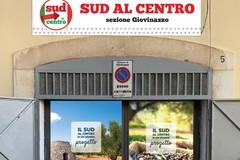 Sud al Centro e Terre di Giovinazzo critiche con l'Amministrazione comunale