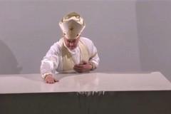 Riaperta al culto la Parrocchia San Giuseppe di Giovinazzo