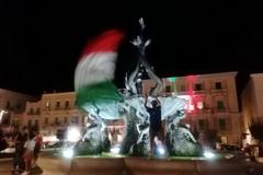 L'Italia batte la Spagna e va in finale: Giovinazzo è una bolgia (LE FOTO)