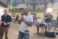 Inaugurate la velostazione e la nuova piazzetta Stallone. Le FOTO