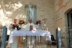 In cammino verso Maria di Corsignano