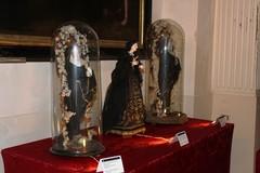 """Penultima domenica per visitare la mostra """"Ave Mater Dolorosa"""""""
