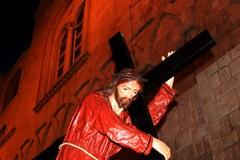Stop alle processioni: le disposizioni per la Settimana Santa a Giovinazzo
