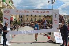 Annullata l'edizione 2020 della Maratona delle Cattedrali