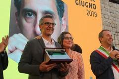 John Turturro a Giovinazzo: tutte le emozioni nelle nostre FOTO