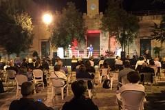 Notte Bianca della Poesia: tutte le emozioni della seconda serata (FOTO)